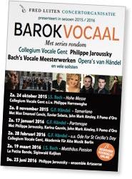 barok vocaal concerten brochure